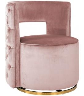 Fotel obrotowy JAMIE RICHMOND