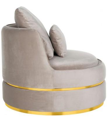 Fotel obrotowy KYLIE RICHMOND