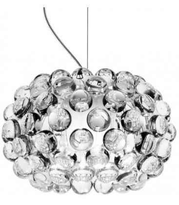 Lampa w stylu Caboche 35 cm