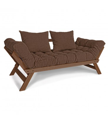 Sofa Allegro WOODMAN