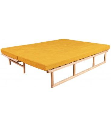 Sofa Le Mar WoodMan