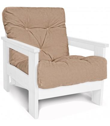 Fotel Mexico WoodMan