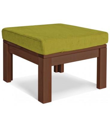 Siedzisko stołek Mexico WoodMan