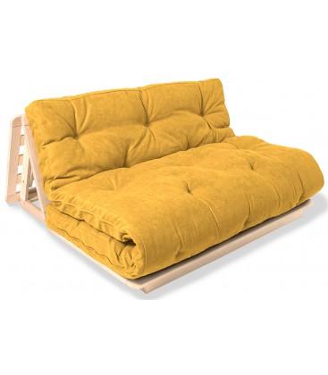 Sofa Layti WoodMan
