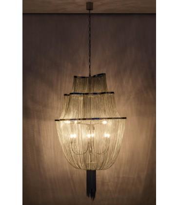 Lampa wisząca Atlanta