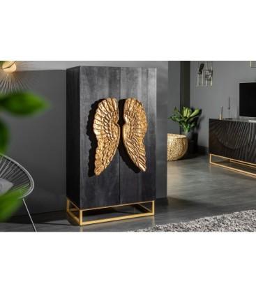 Kredens Angel INVICTA