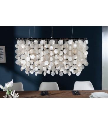 Lampa Shell REFLECTIONS 80 INVICTA