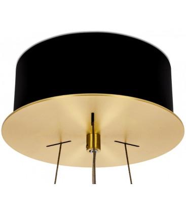 Lampa Saturnus 47 Duo