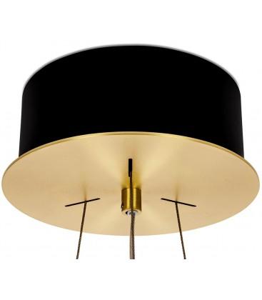 Lampa Saturnus 70