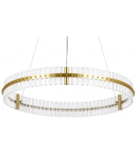 Lampa SATURNUS 85