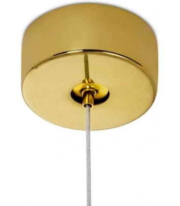 Lampa wisząca RING LUXURY