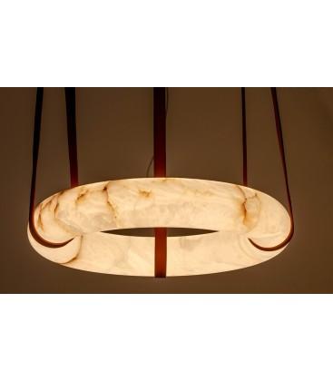 Lampa Gala