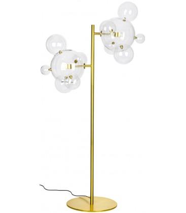 Lampa podłogowa Capri 6 Floor