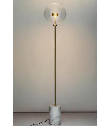 Lampa podłogowa Capri Floor