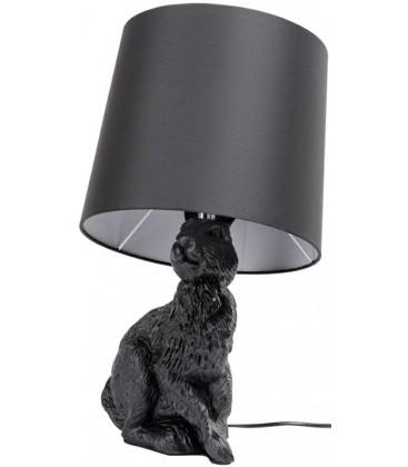 Lampa stołowa RABBIT
