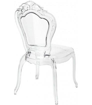 Krzesło King