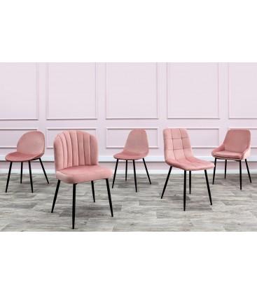 Krzesło Rango