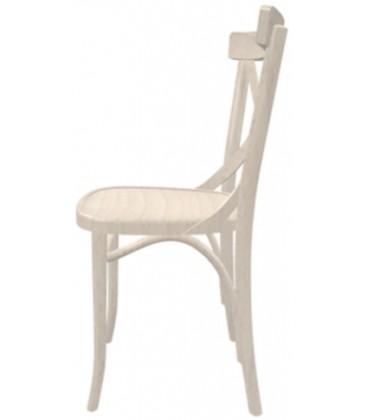 Krzesło Ton