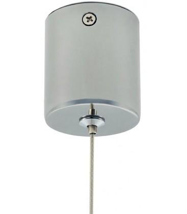 Lampa Organo 60 cm