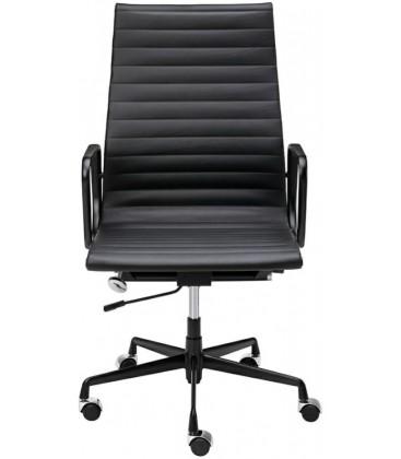Fotel w stylu EA 119
