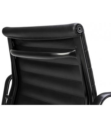 Fotel w stylu EA 117