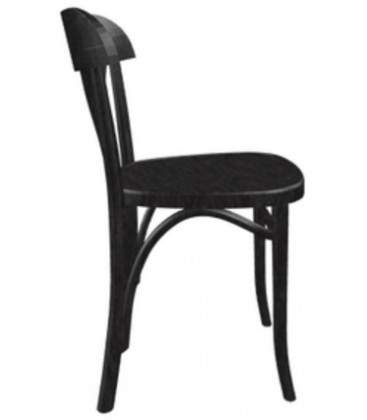 Krzesło Fort