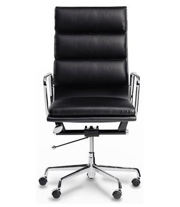 Fotel seria Wye max