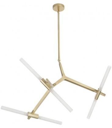 Lampa Sticks 6