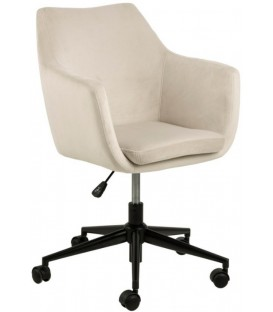 Fotel biurowy Nora ACTONA