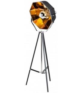 Lampa Podłogowa Studio INVICTA