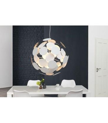Lampa wisząca Infinity Home INVICTA
