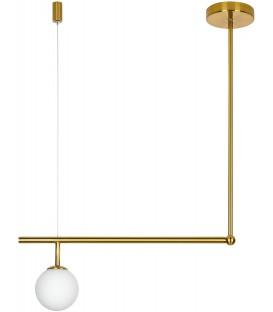 Lampa Astra 1