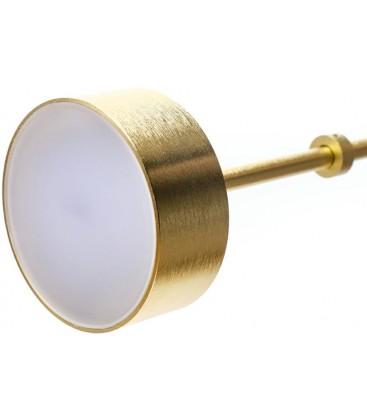 Lampa Capri Disc 5