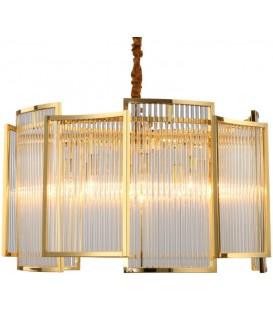 Lampa wisząca Imperio 80 cm