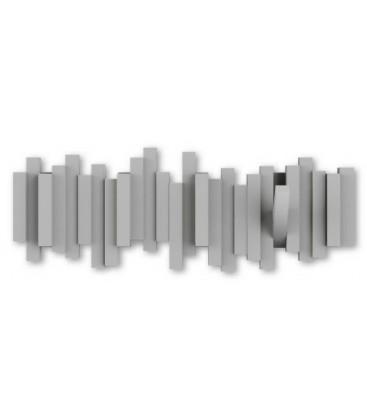 Wieszak Sticks Multi - UMBRA