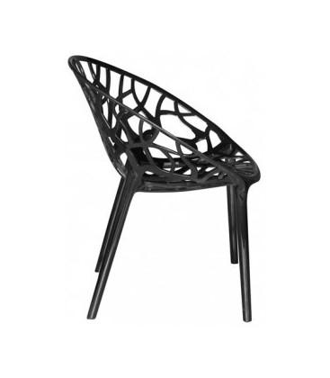 Krzesło Macaron
