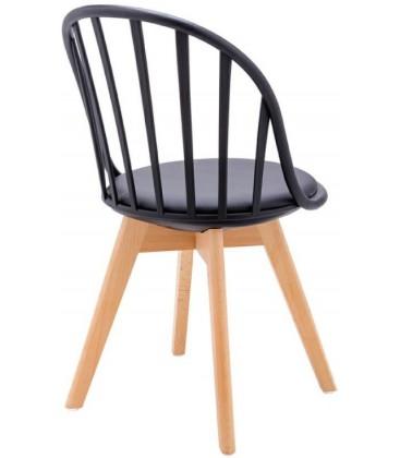 Krzesło Albert