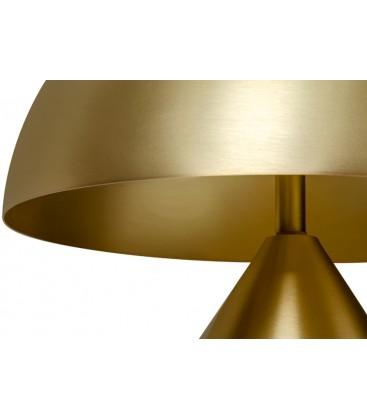 Lampa biurkowa Fungo Gold