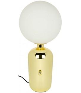 Lampa Biurkowa BOY