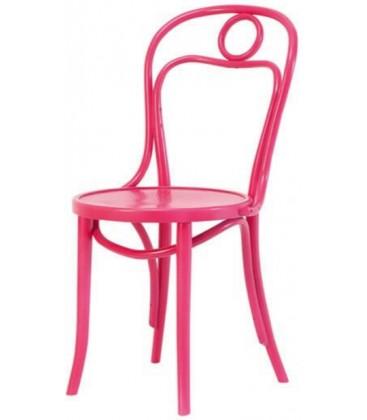Krzesło Roza