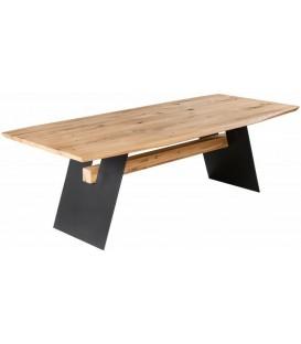 Stół Grand OAK INVICTA