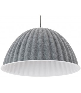 Lampa Mold Filc 75