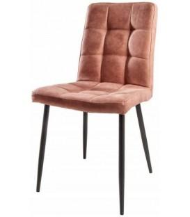 Krzesło Modena INVICTA