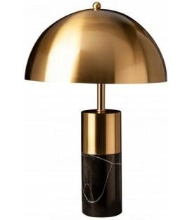 Lampa Burlesque INVICTA