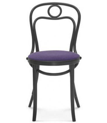 Krzesło Roza tapicerowane