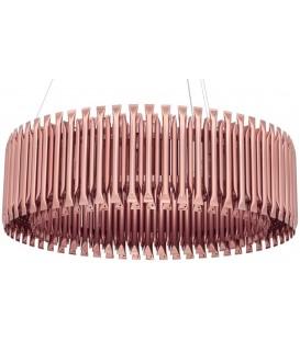 Lampa Galliano