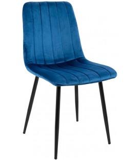 Krzesło Lara Modesto