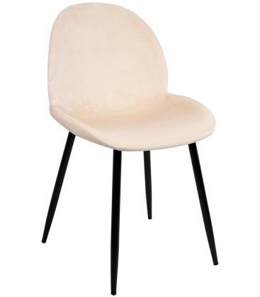 Krzesło Scoop