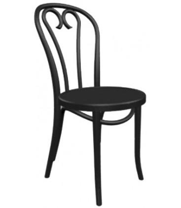Krzesło Rozana