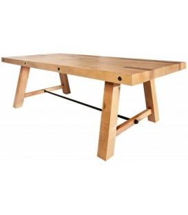 Stół Finca INVICTA